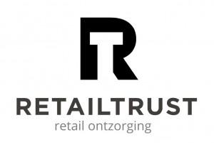 RetailTrustlogo-jpg